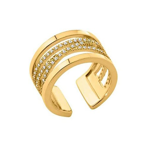 RING LES GEORGETTES PRECIEUSES - 70305220108058