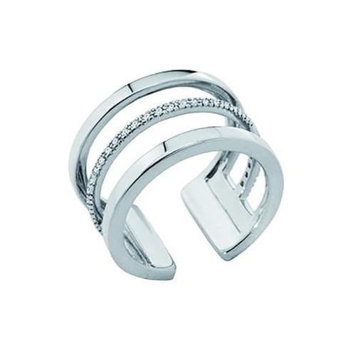 RING LES GEORGETTES PRECIEUSES - 70305241608056
