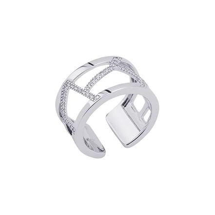RING LES GEORGETTES PRECIEUSES - 70314411608054