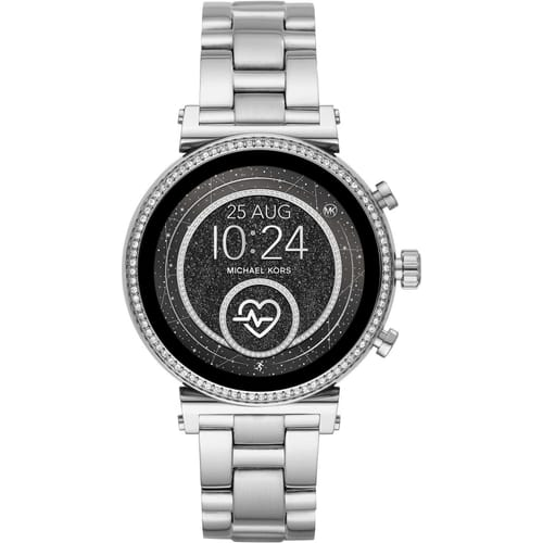 MICHAEL KORS watch SOFIE - MKT5061