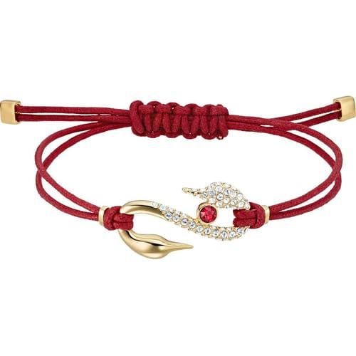 ARM RING SWAROVSKI IMPULSE PURCHASE - 5508530