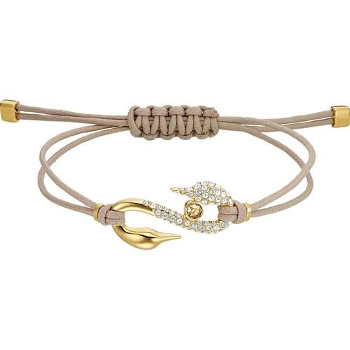 ARM RING SWAROVSKI IMPULSE PURCHASE - 5508527
