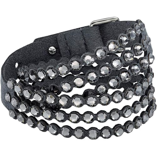 BRACCIALE SWAROVSKI IMPULSE PURCHASE - 5512509