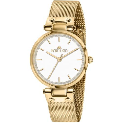 MORELLATO watch SHINE - R0153162503