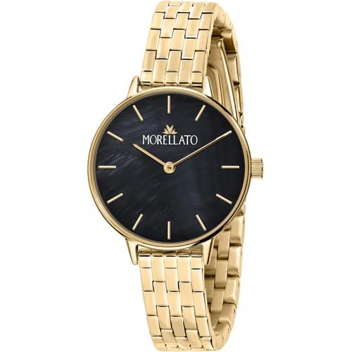 MORELLATO watch NINFA - R0153142535