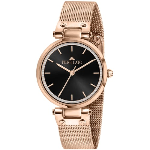 MORELLATO watch SHINE - R0153162502