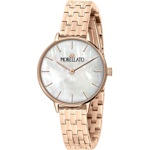 MORELLATO watch NINFA - R0153142536