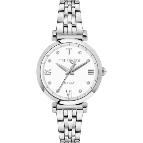 TRUSSARDI watch T-TWELVE - R2453138501