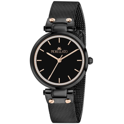 MORELLATO watch SHINE - R0153162501