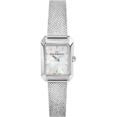PHILIP WATCH watch NEWPORT - R8253213504