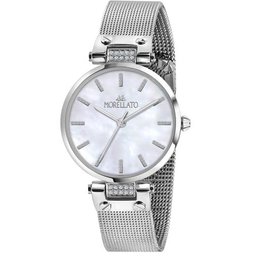 MORELLATO watch SHINE - R0153162506