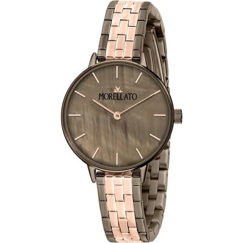 MORELLATO watch NINFA - R0153142537
