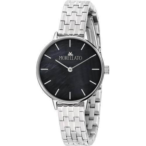 MORELLATO watch NINFA - R0153142538