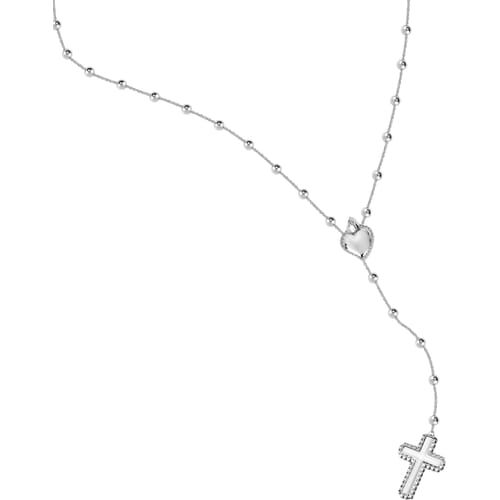 NECKLACE MORELLATO DEVOTION - SARJ07