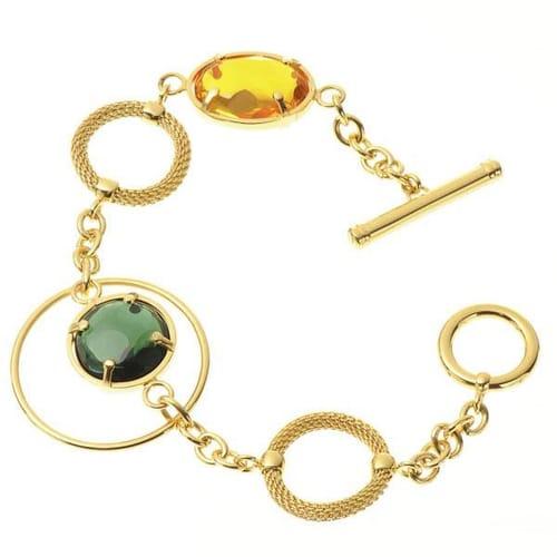 Morellato bracelet