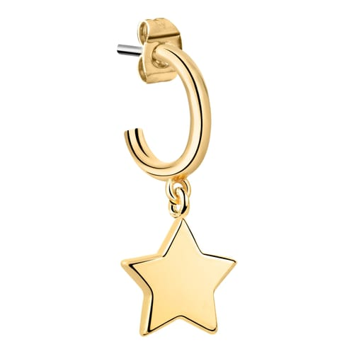 EARRINGS LA PETITE STORY EXIGO - LPS02ARQ39