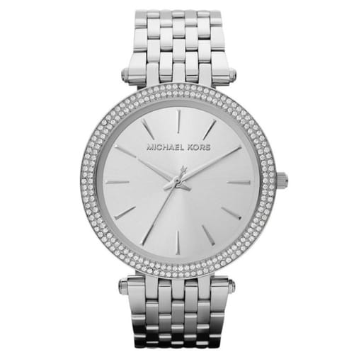 MICHAEL KORS watch DARCI - MK3190