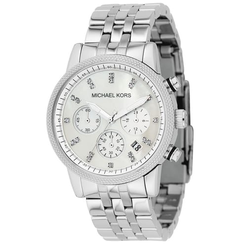 542ced93fe952 MK5020 - chronograph michael kors online sales. Discover the offer on