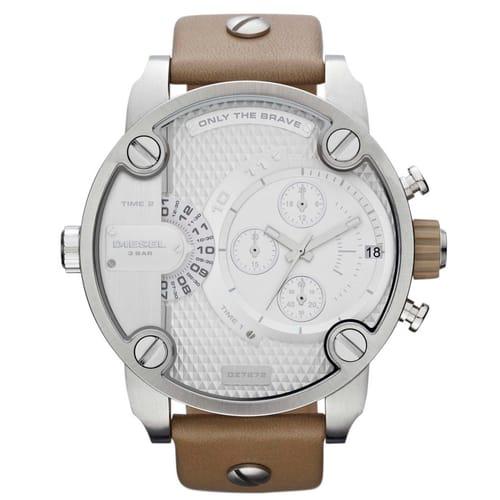 Diesel Watches Male Collection XL - DZ7272