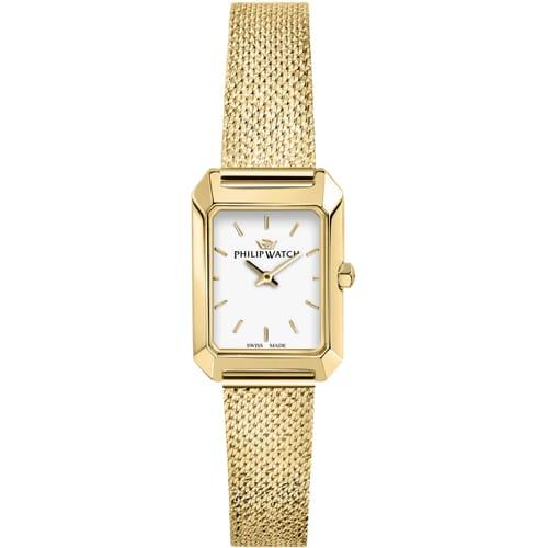 PHILIP WATCH watch NEWPORT - R8253213502