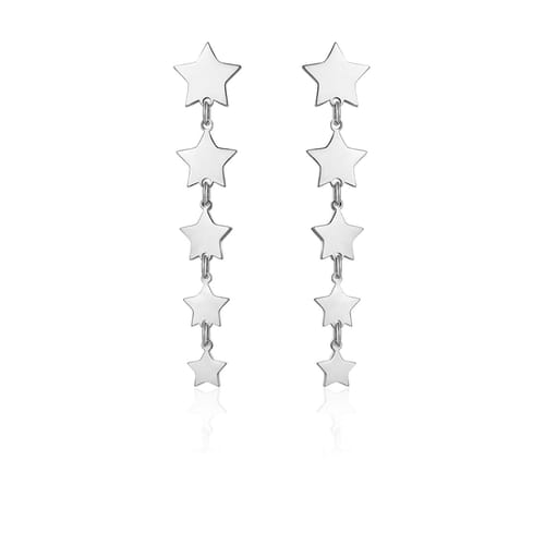 EARRINGS LUCA BARRA PRETTY - OK1004