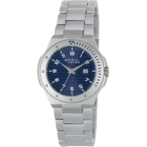 BREIL watch NEO - EW0436