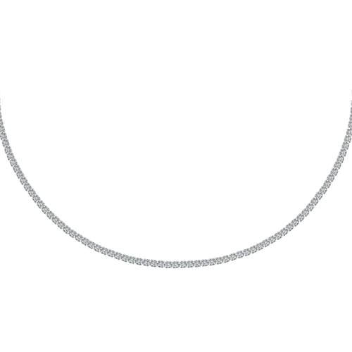 NECKLACE BLUESPIRIT ESSENTIAL - P.25R210001100