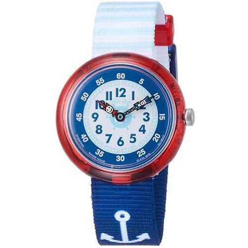 FLIK FLAK watch - FBNP090