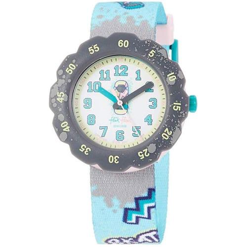 FLIK FLAK watch PLAY IT - FPSP025