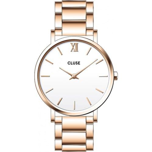 Orologio CLUSE MINUIT - CW0101203027