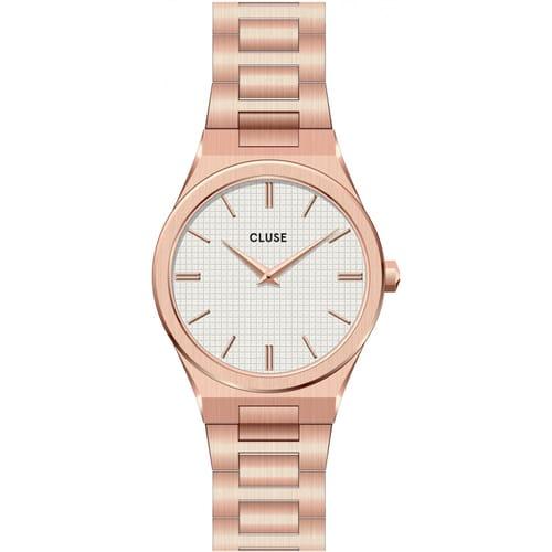 CLUSE watch VIGOUREUX - CW0101210001