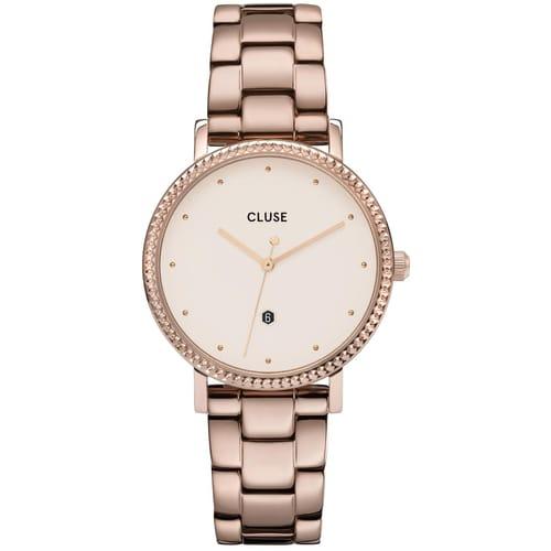 Orologio CLUSE LE COURONNEMENT - CW0101209009