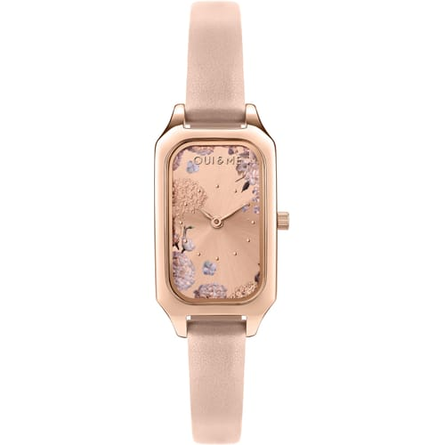 OUI&ME watch FINETTE - ME010120