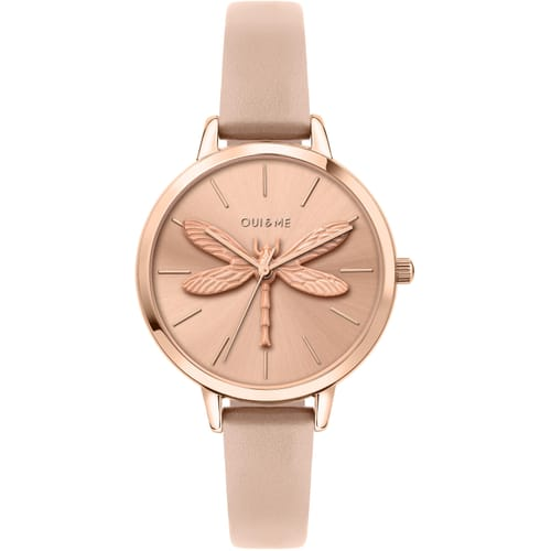 OUI&ME watch AMOURETTE - ME010100