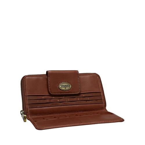aspetto dettagliato servizio eccellente grande vendita Home & fashion Fossil - SL3890206