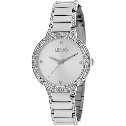 LIU-JO watch BRILLIANT - TLJ1281