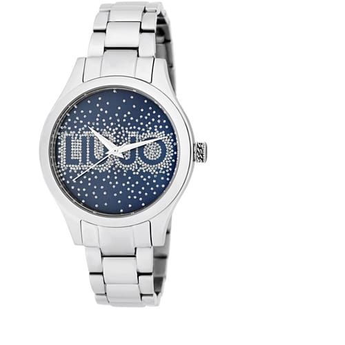 LIU-JO watch RAINFALL - TLJ1615