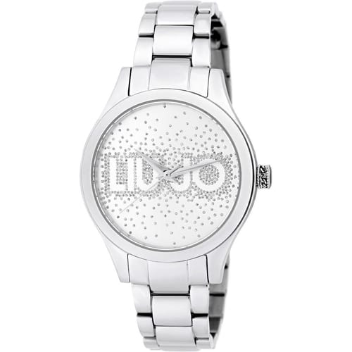 LIU-JO watch RAINFALL - TLJ1613