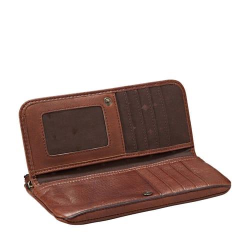 guarda bene le scarpe in vendita stili di grande varietà qualità incredibile Home & fashion Fossil - SL3246206