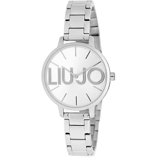 Orologio LIU-JO COUPLE - TLJ1284