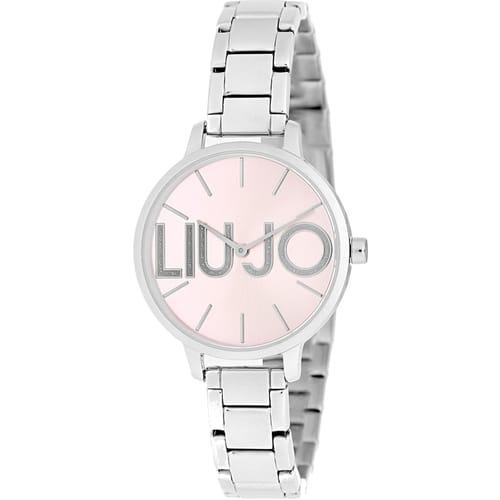 Orologio LIU-JO COUPLE - TLJ1286