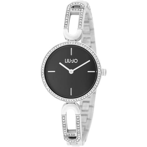 LIU-JO watch BE BRIGHT - TLJ1539