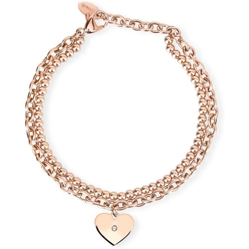 BRACCIALE 2JEWELS STARLOOK - 232122