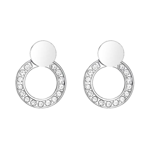 EARRINGS 2JEWELS MINIMAL CHIC - 261280