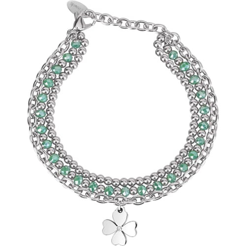 BRACCIALE 2JEWELS STARLOOK - 232119