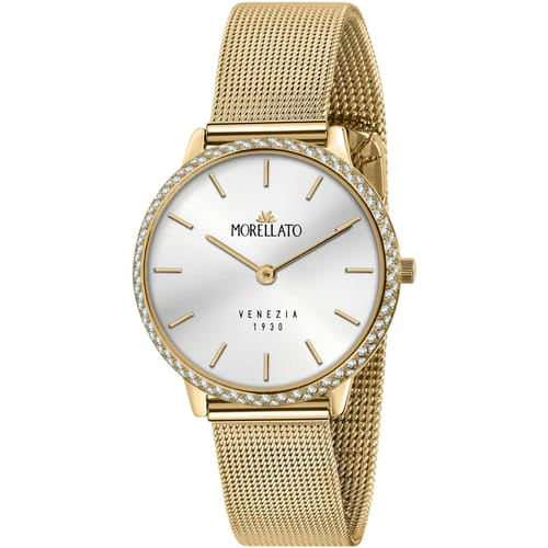 MORELLATO watch 1930 - R0153161503