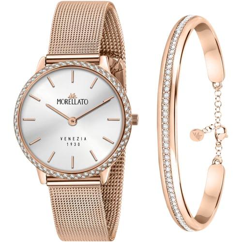 MORELLATO watch 1930 - R0153161504