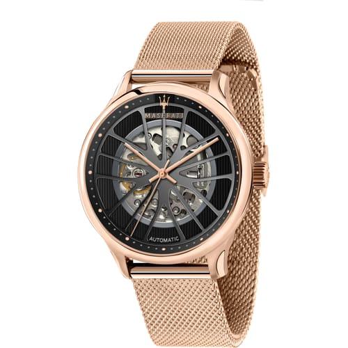 MASERATI watch GENTLEMAN - R8823136001