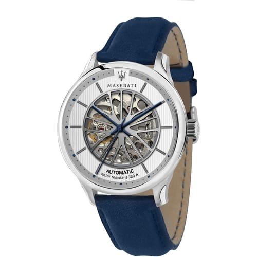 MASERATI watch GENTLEMAN - R8821136001