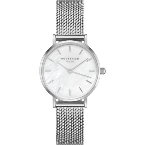 ROSEFIELD watch THE BOXY - 26WS-266